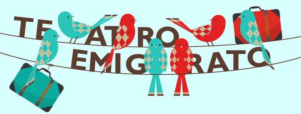 Teatro Emigrato